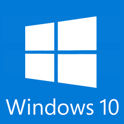 windows 10 opz ��������� �������